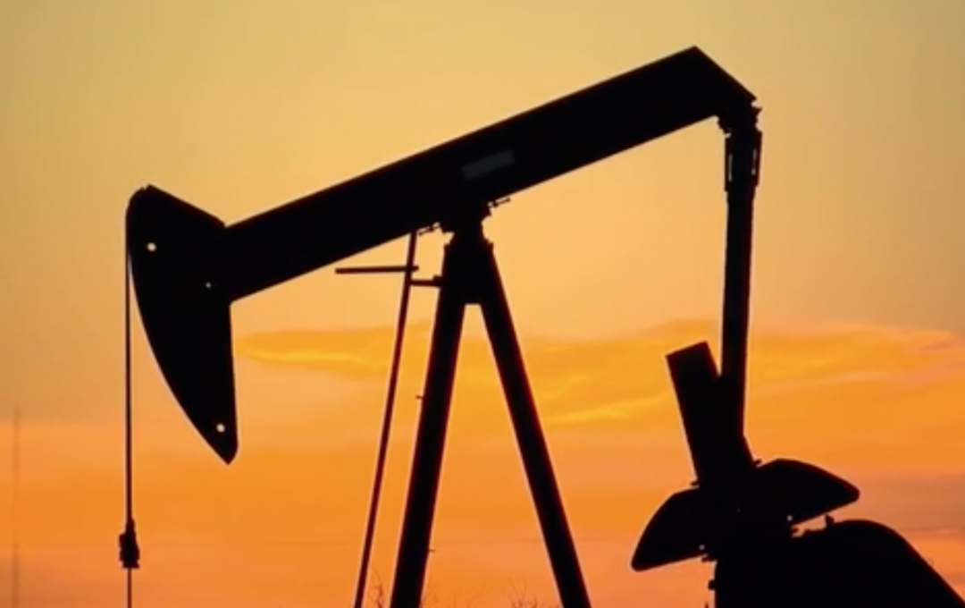 Low Oil Prices Spell Big Problems For Some Major Companies
